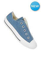 CONVERSE Chuck Taylor All Star Slip Seasonal Ox Canvas a. blue