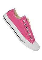 CONVERSE Chuck Taylor All Star Slip Seasonal Ox Canvas carmine rose
