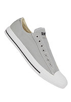CONVERSE Chuck Taylor All Star Slip Seasonal Ox Canvas mirage gray