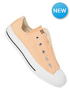 CONVERSE Chuck Taylor All Star Slip Seasonal Ox Canvas peach cobb