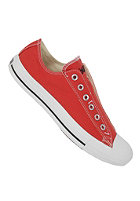 CONVERSE Chuck Taylor All Star Slip Seasonal Ox Canvas red clay