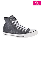 CONVERSE Chuck Taylor All Star Tie Dye Hi black/white