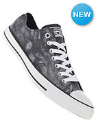 CONVERSE Chuck Taylor All Star Tie Dye Ox black/white