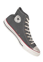CONVERSE Chuck Taylor All Star Washed Hi Canvas beluga