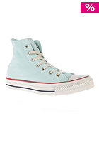 CONVERSE Chuck Taylor All Star Washed Hi foam