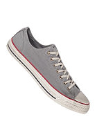CONVERSE Chuck Taylor All Star Washed Ox Canvas drizzle