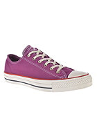 CONVERSE Chuck Taylor All Star Washed Ox cotton port