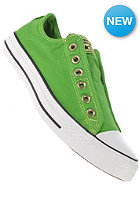 CONVERSE Chuck Taylor All Star Well W. Slip cotton green