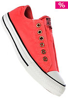 CONVERSE Chuck Taylor All Star Well W. Slip pink