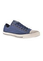 CONVERSE Chuck Taylor All Star Well Worn Ox Cotton navy