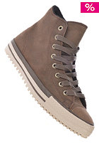 CONVERSE Chuck Taylor All Star Winter Boot Mid bra