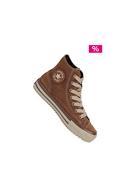 CONVERSE Chuck Taylor All Star Winter Boot Mid dri