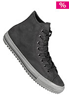 CONVERSE Chuck Taylor All Star Winterb Mid Lea black