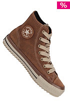 Chuck Taylor All Star Winterb Mid Lea dri