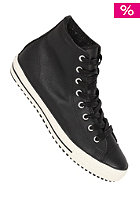 CONVERSE Chuck Taylor All Star Winterboot Mid black