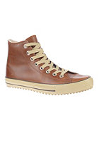 CONVERSE Chuck Taylor All Star Winterboot Mid pinecone