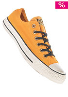 CONVERSE Chuck Taylor All Star Worn Ox Cotton yellow