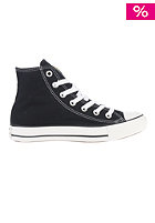Chuck Taylor All Stars Hi black
