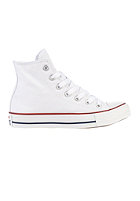 CONVERSE Chuck Taylor All Stars Hi optical white