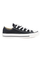 CONVERSE Chuck Taylor All Stars Ox black