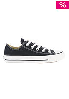 Chuck Taylor All Stars Ox black