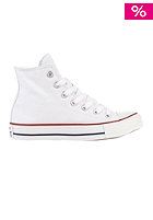 CONVERSE Chuck Taylor Allstars Hi optical white