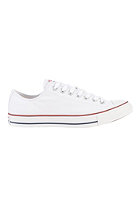 Chuck Taylor Allstars Ox optical white