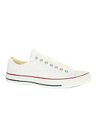 CONVERSE Chuck Taylor Allstars Slip On opt. white