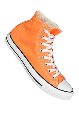 CONVERSE Chuck Taylor AS nectarine