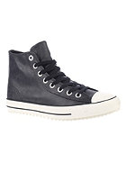 CONVERSE Chuck Taylor Boot Mid black