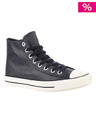 Chuck Taylor Boot Mid black