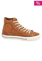 CONVERSE Chuck Taylor Boot Mid Suede monk�s robe