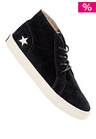Chuck Taylor O. Star Seeker Mid Sue black/turt