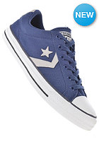 CONVERSE Chuck Taylor S.Player Ox ensign blue