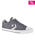 CONVERSE Chuck Taylor S.Player Ox graphite/oyster