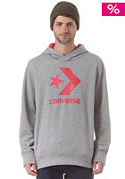 CONVERSE Cons SP Core Plus Popover Hooded Sweat vgh