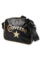 CONVERSE Converse Small Reporter Bag Black