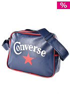 Converse Small Reporter Bag dark blue