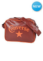 CONVERSE Converse Small Reporter Bag regular brown