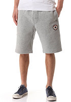 CONVERSE Core CP Knit Short vgh