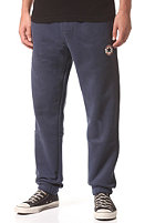 CONVERSE Core Elastic Pant athletic navy