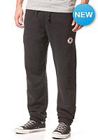 CONVERSE Core Elastic Pant jet black