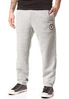 CONVERSE Core Elastic Pant vintage grey