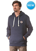 CONVERSE Core Hooded Sweat athletic nav