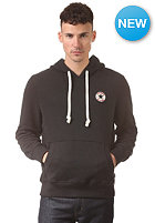 CONVERSE Core Hooded Sweat jet black