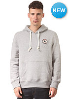 CONVERSE Core Hooded Sweat vintage grey