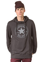 CONVERSE Corepl Ch Ptch Ft Po Hooded Sweat phantom