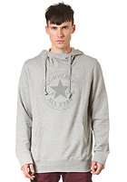 CONVERSE Corepl Ch Ptch Ft Po Hooded Sweat vgh