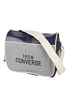CONVERSE Courier Zip Bag dark blue