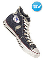 CONVERSE CT AS Denim Hi navy